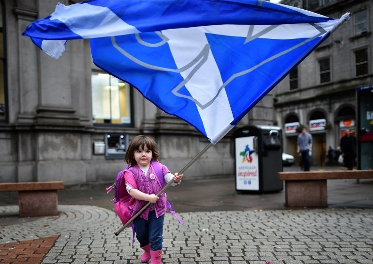 scotland-768x543